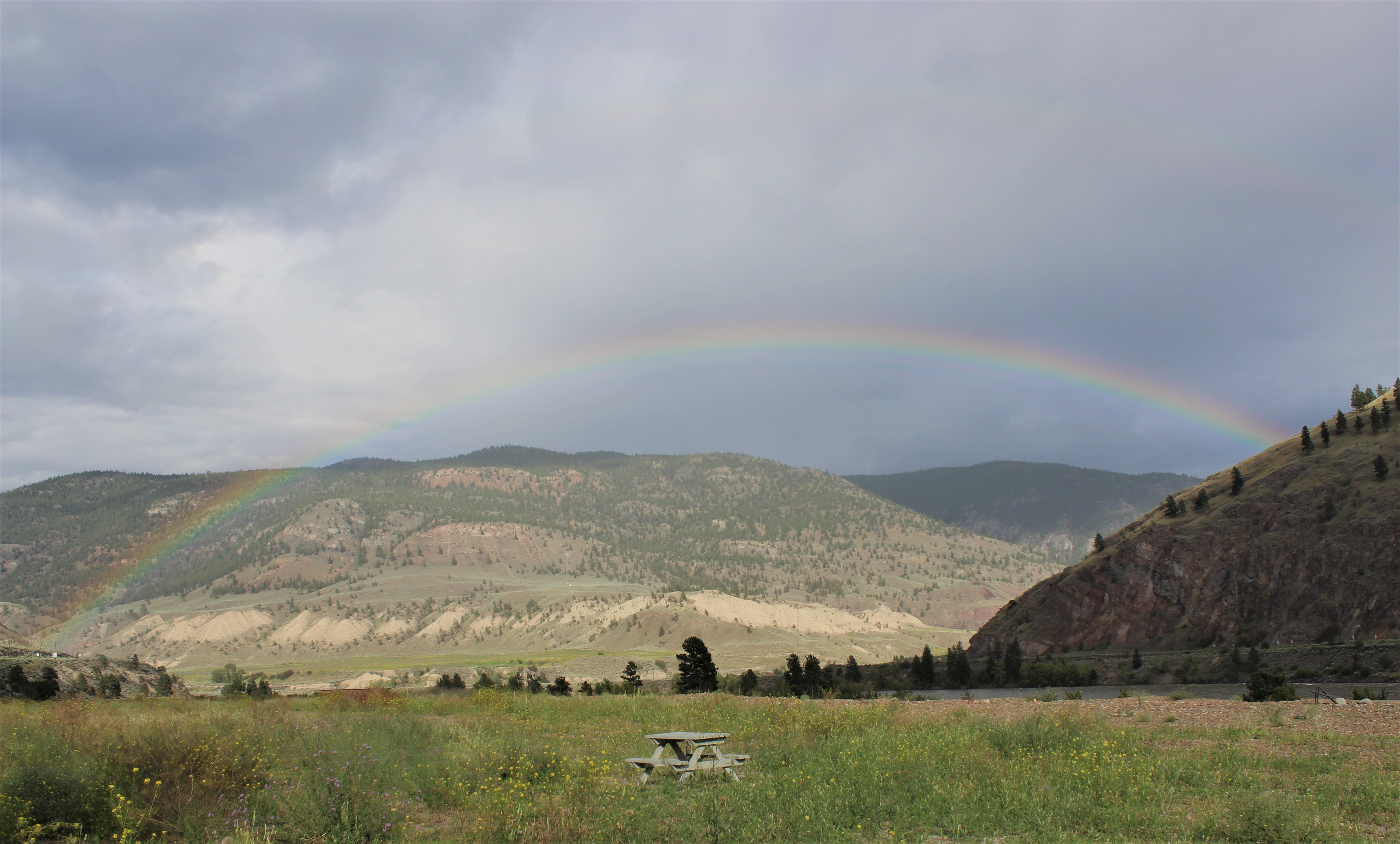 https://0901.nccdn.net/4_2/000/000/076/de9/rainbow.jpg