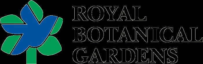 https://0901.nccdn.net/4_2/000/000/076/de9/rbg-logo-702x221.png