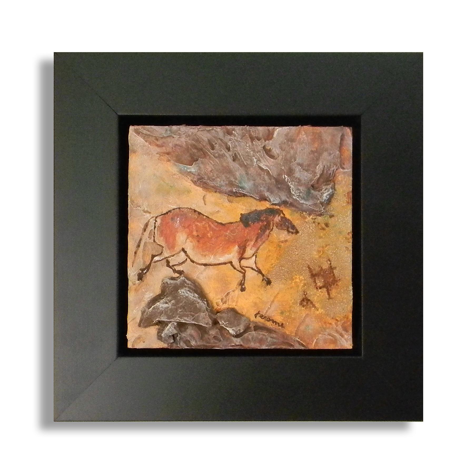https://0901.nccdn.net/4_2/000/000/076/de9/red-horse.jpg