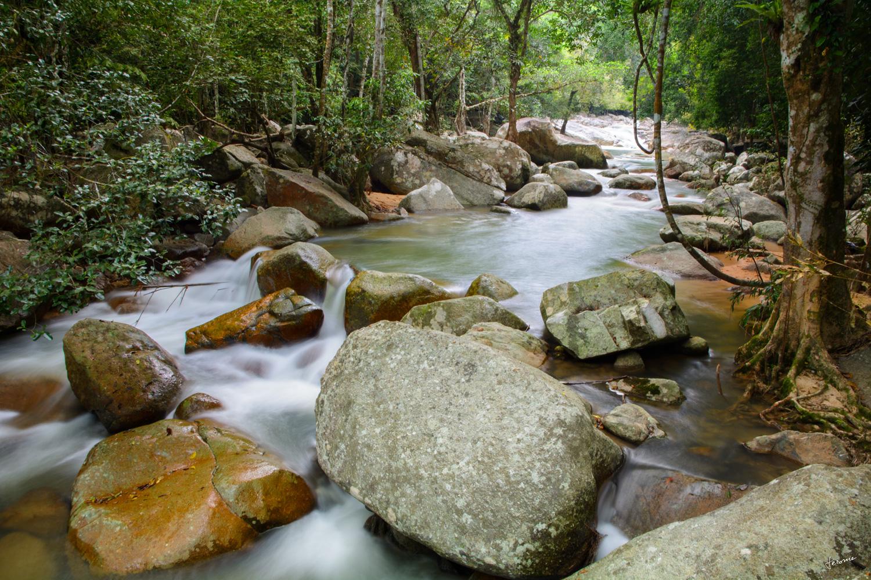 https://0901.nccdn.net/4_2/000/000/076/de9/river-in-kho-samui-jungle.jpg