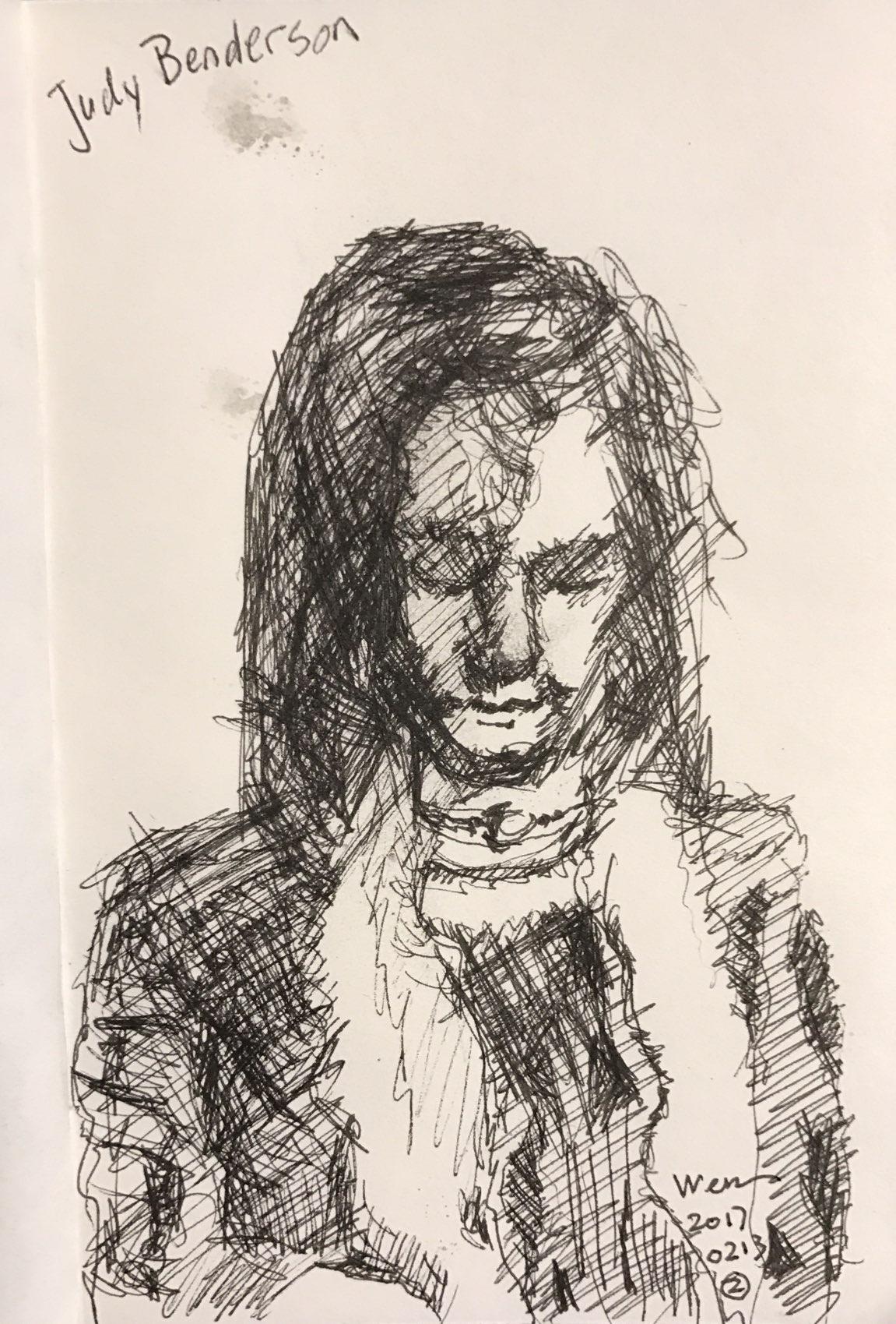 https://0901.nccdn.net/4_2/000/000/076/de9/sketche47-1151x1699.jpg