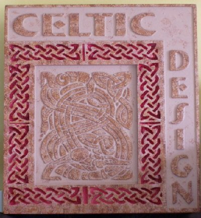 https://0901.nccdn.net/4_2/000/000/078/264/1_int_celtic.jpg