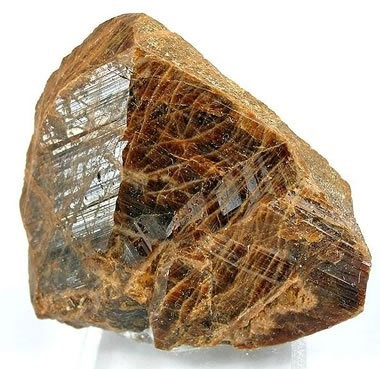 Rare Earth Element 2