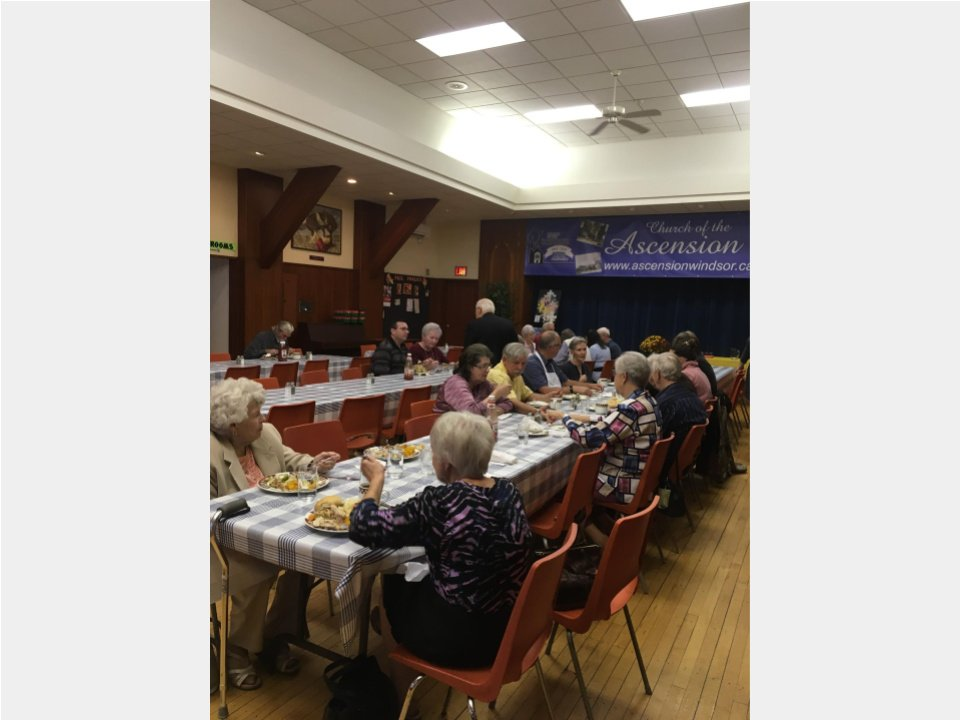 2019 BAC Fall Harvest dinner (1)