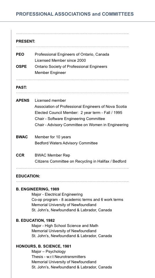 https://0901.nccdn.net/4_2/000/000/078/264/20200216-Resume-Associations-535x959.jpg
