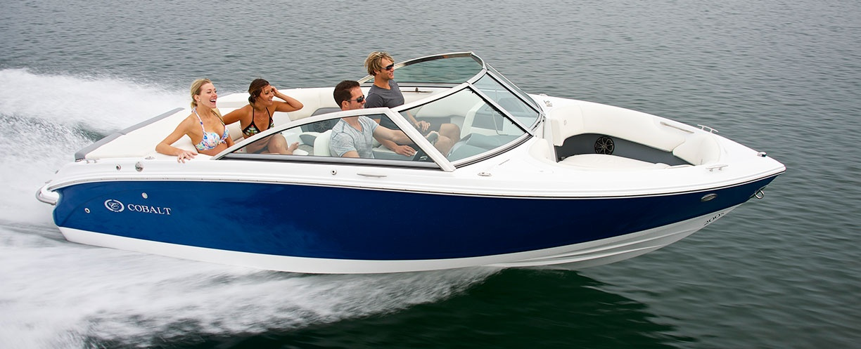 https://0901.nccdn.net/4_2/000/000/078/264/Boat-Insurance-1224x497.jpg