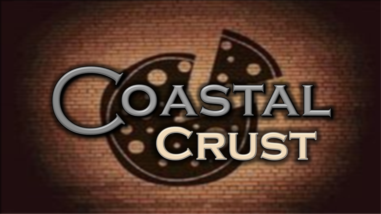 Coastal Crust Pizzeria