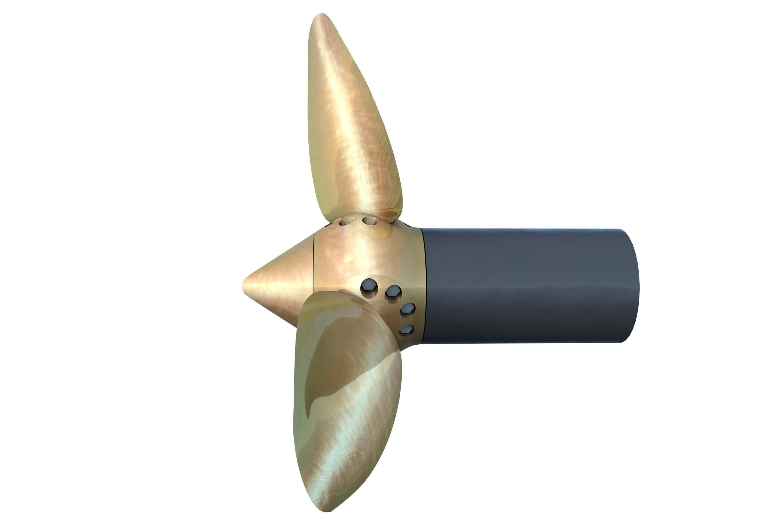 https://0901.nccdn.net/4_2/000/000/078/264/CK88-Individual-Propeller.jpg