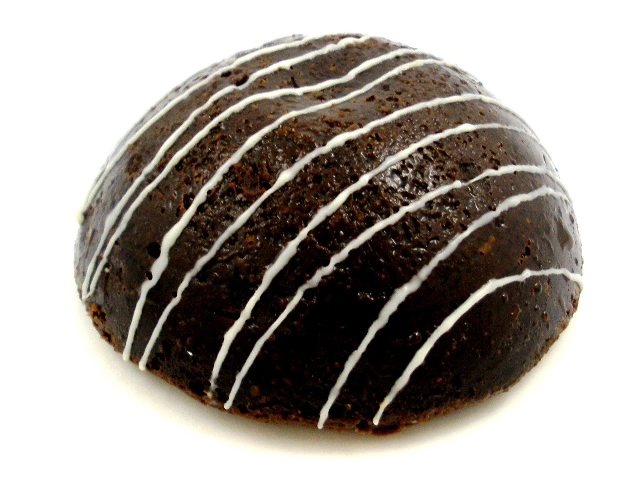 https://0901.nccdn.net/4_2/000/000/078/264/Gluten-Free-ind-caramel-bombe.JPG