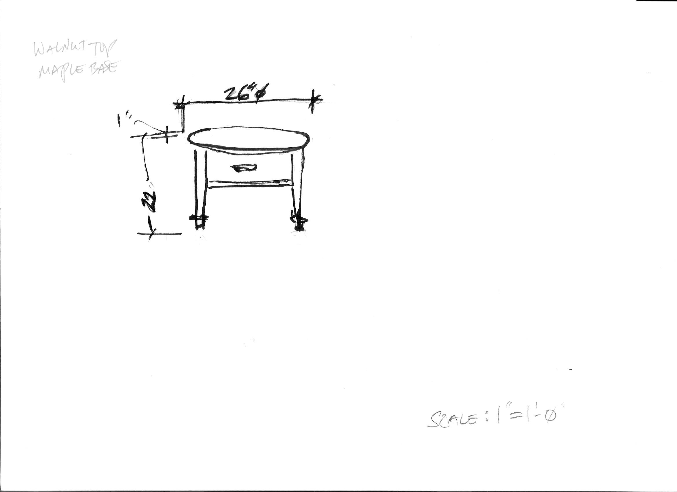https://0901.nccdn.net/4_2/000/000/078/264/Prince-Lamp-table-1.jpg