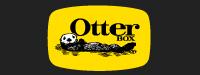 https://0901.nccdn.net/4_2/000/000/078/264/brand-otter.jpg