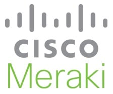 Cisco Meraki | WiFi 6 | Network Security | Switches | Routers