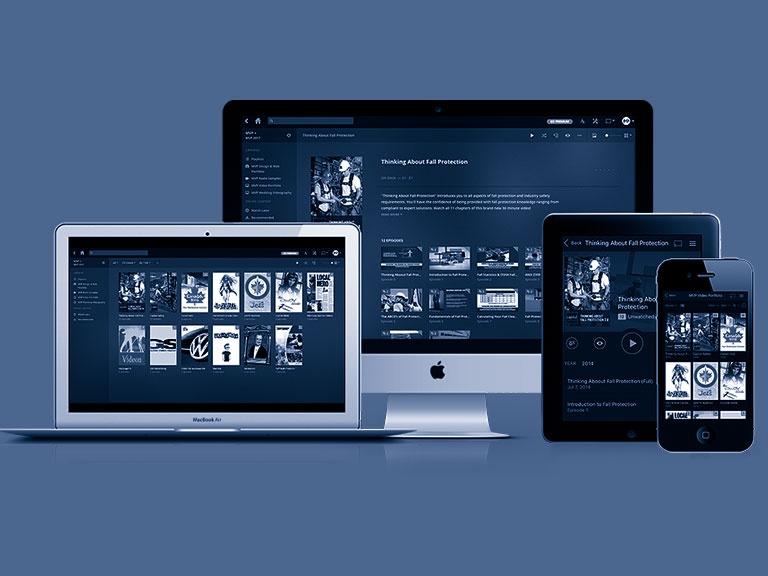 Winnipeg Digital Marketing Communications
