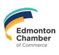 https://0901.nccdn.net/4_2/000/000/078/264/edmonton-chamber-logo.png