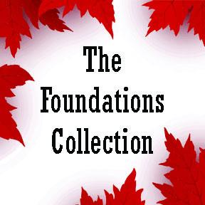https://0901.nccdn.net/4_2/000/000/078/264/the-foundations-collection.jpg