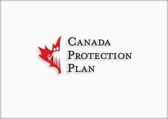 https://0901.nccdn.net/4_2/000/000/079/c81/Canada-Protection-Plan-340x242.jpg