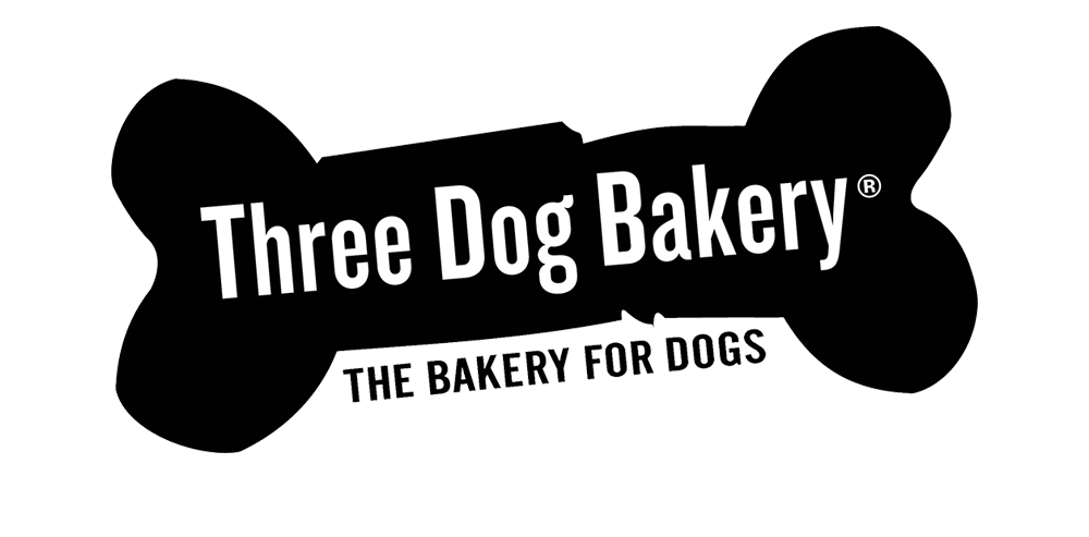 Three Dog Bakery Vancouver