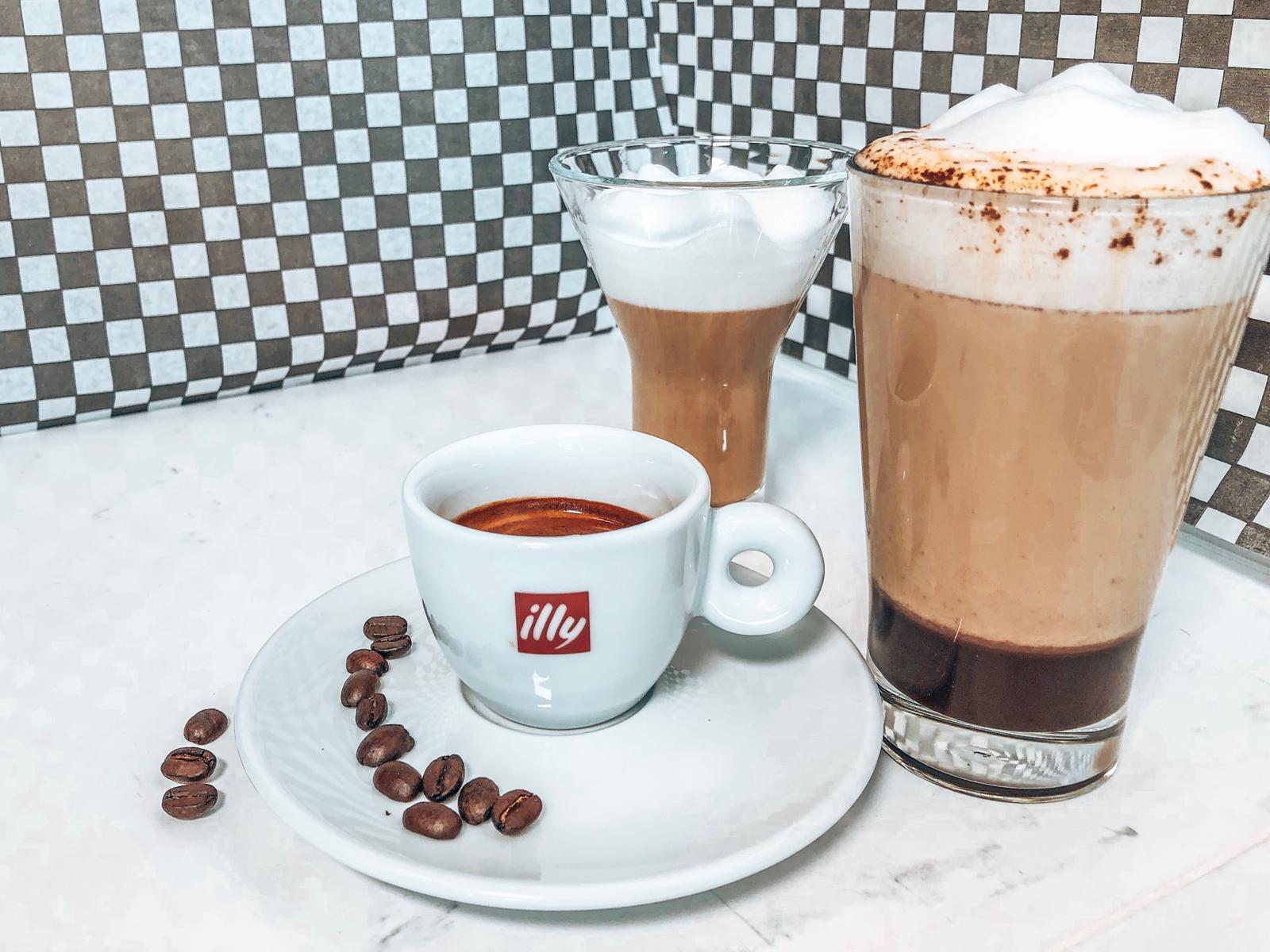 https://0901.nccdn.net/4_2/000/000/079/c81/Our-Coffee-1-1600x1200.jpg