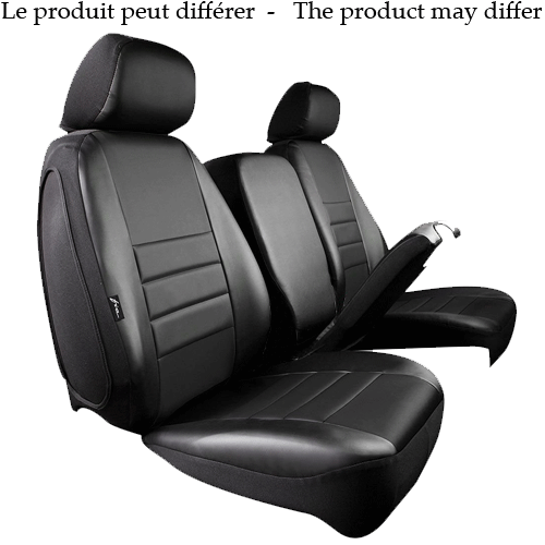 https://0901.nccdn.net/4_2/000/000/079/c81/SEAT-COVERS.png