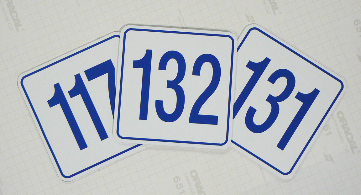 https://0901.nccdn.net/4_2/000/000/079/c81/aluminum-number-plates.jpg