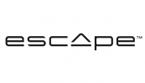 Site Escape