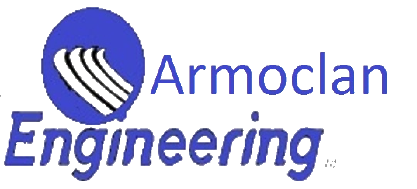 Armoclan Engineering