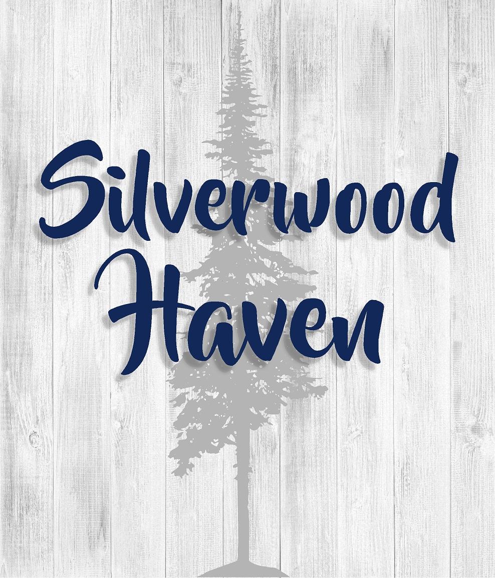 https://0901.nccdn.net/4_2/000/000/079/c81/silverwood-haven.jpg