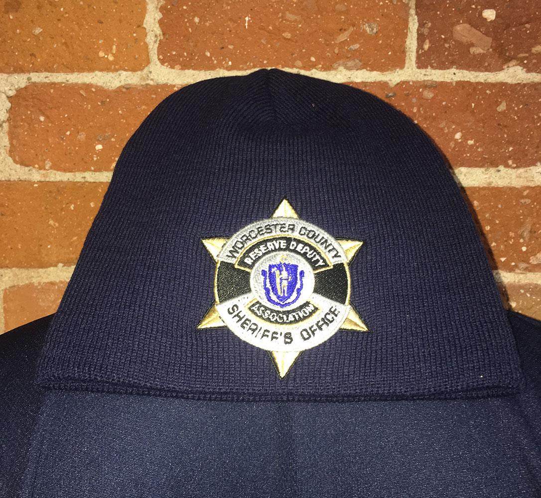 https://0901.nccdn.net/4_2/000/000/079/c81/winter-beanie-hat.jpg