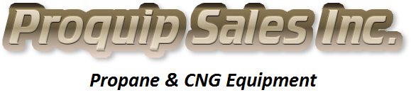 Proquip Sales Inc