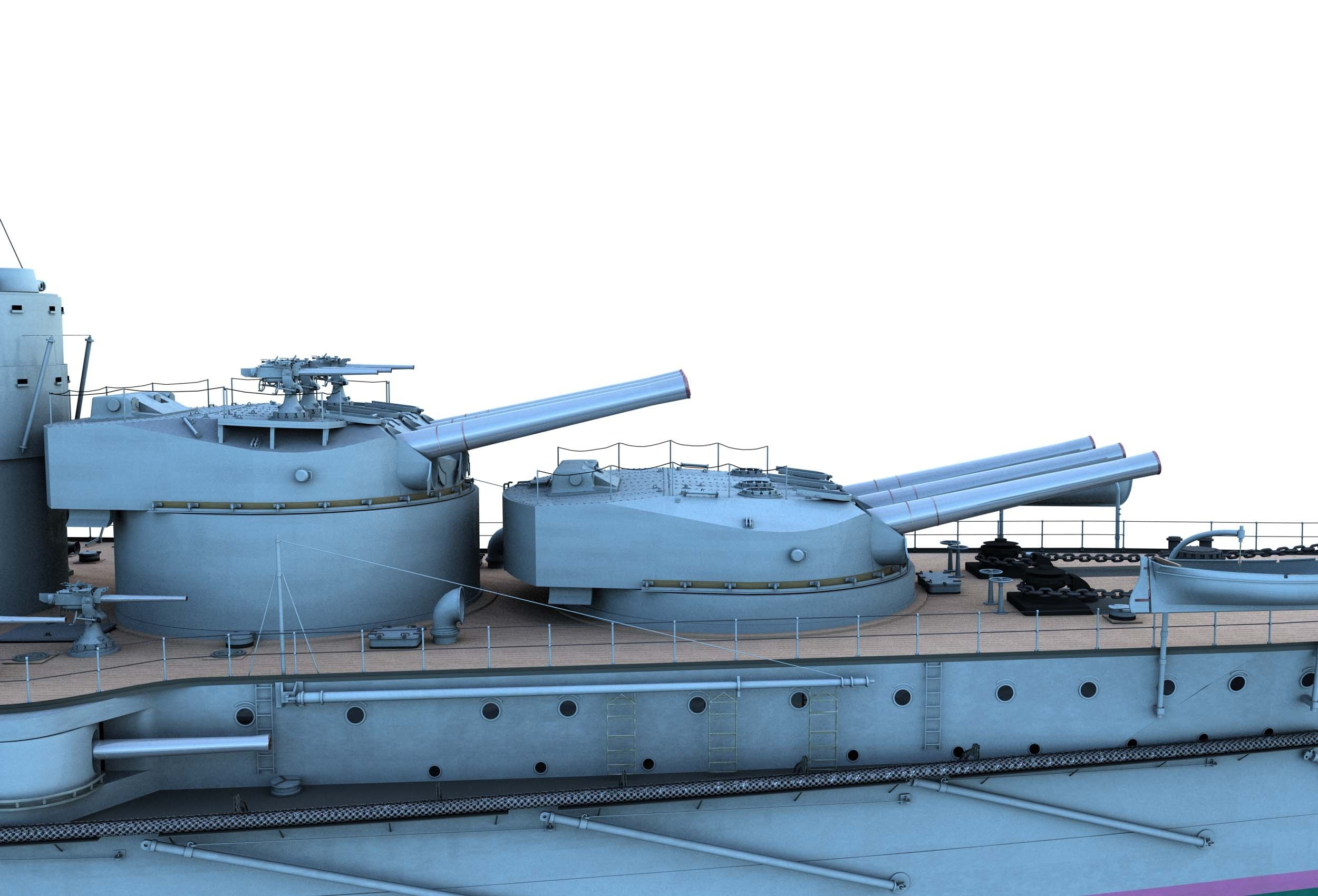 https://0901.nccdn.net/4_2/000/000/07a/dbb/CK35-Partial-Ship-Starboard-Profile-Turrets-I-and-II-2500x1700.jpg
