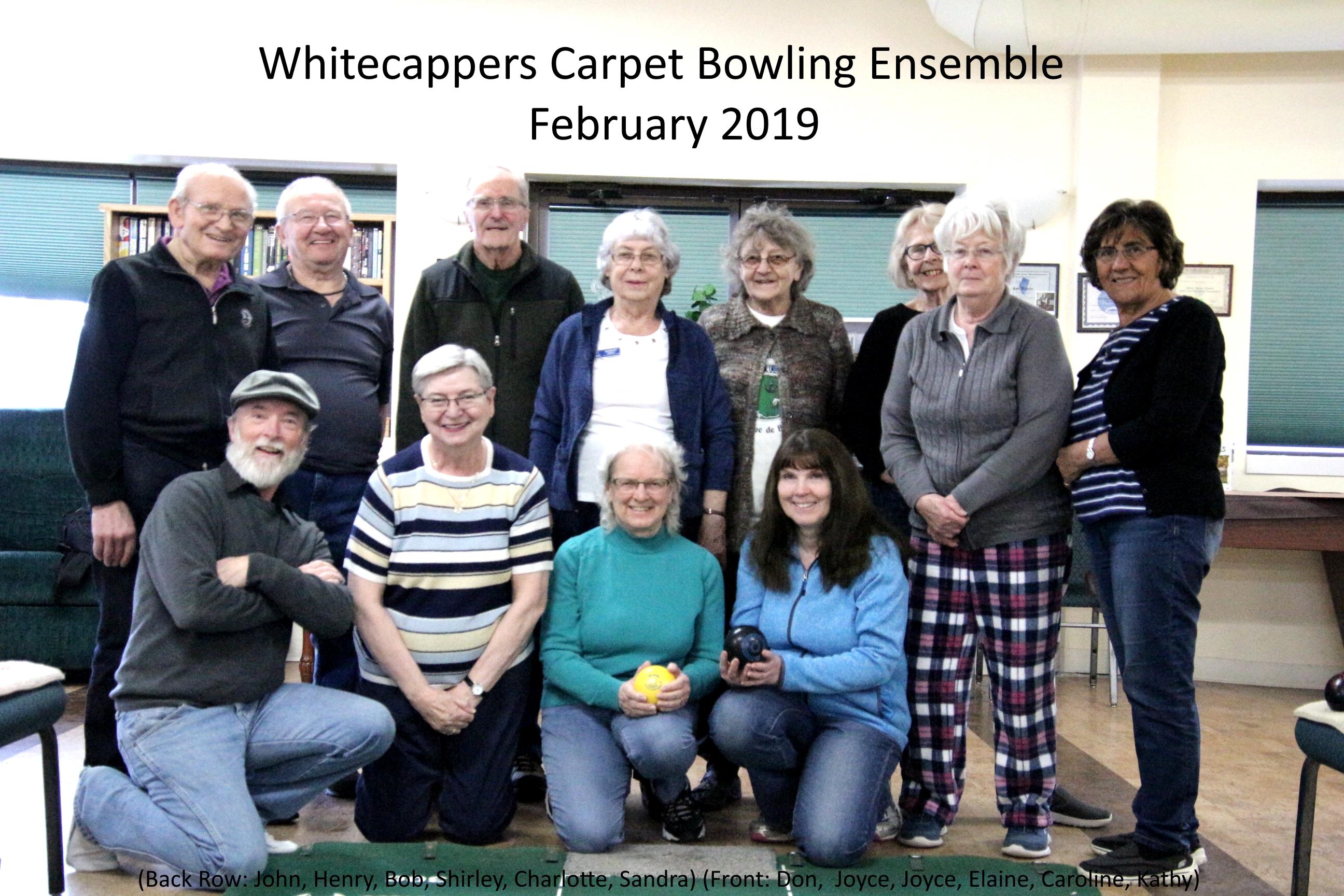 https://0901.nccdn.net/4_2/000/000/07a/dbb/Carpet-Bowlers-Group-Picture.jpg