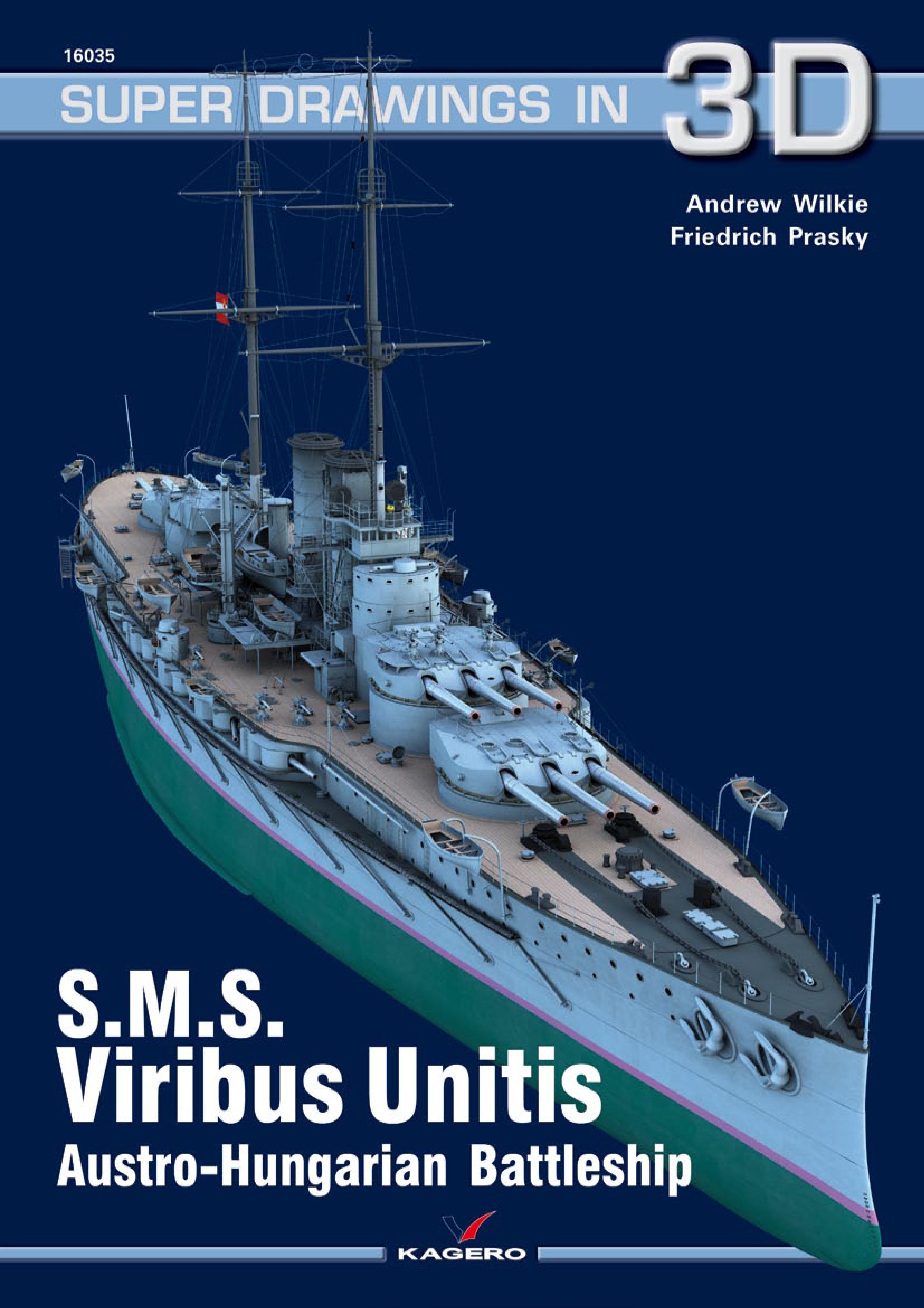https://0901.nccdn.net/4_2/000/000/07a/dbb/Kagero-Viribus-Unitis-Front-Cover-2480x3508.jpg