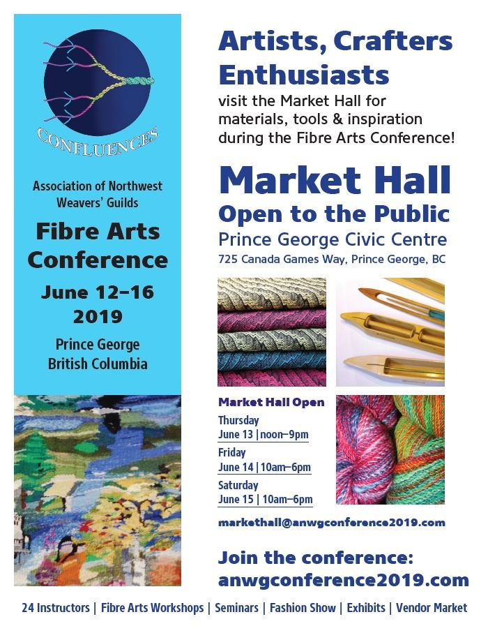 https://0901.nccdn.net/4_2/000/000/07a/dbb/Market-Hall-Fibre-Arts-ANWG-2019.JPG