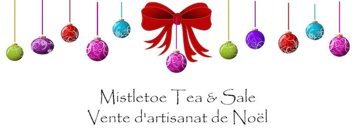 https://0901.nccdn.net/4_2/000/000/07a/dbb/Mistletoe-Tea-Poster-2019-720x258.jpg