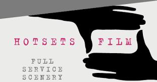 Hotsets Film LTD