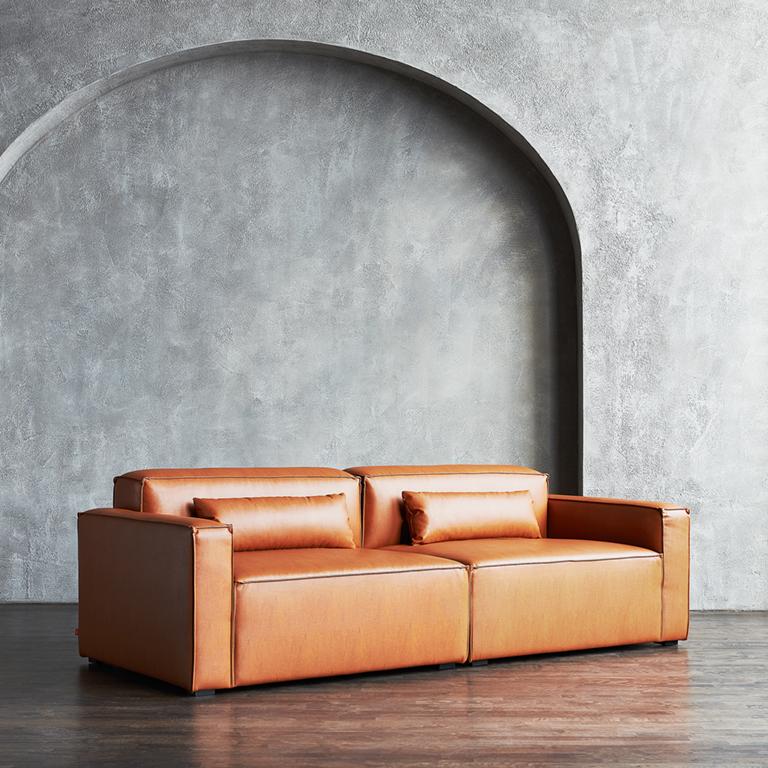 https://0901.nccdn.net/4_2/000/000/07a/dbb/mix-modular-2pc-sofa---vegan-appleskin-leather-cognac---l01.jpg