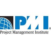https://0901.nccdn.net/4_2/000/000/07a/dbb/pmi-logo-square-200x200.jpg