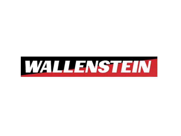 https://0901.nccdn.net/4_2/000/000/07a/ec5/wallenstein-696x524.jpg