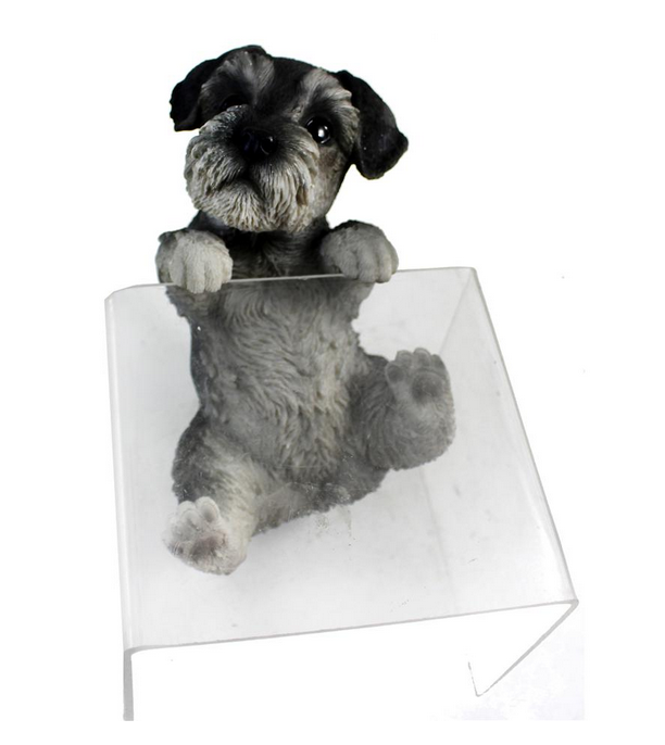 508 YLG232D Terrier Fence Climber Reg. Price $33.99 Blowout Price $23.99