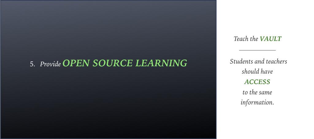 https://0901.nccdn.net/4_2/000/000/07b/1f6/20200124-LEARNING.045-1024x455.jpg