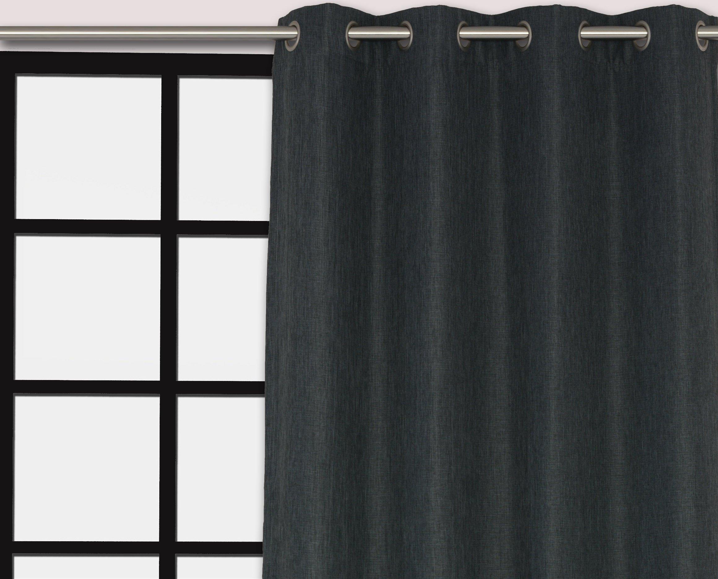 LINDOR Gris / Grey