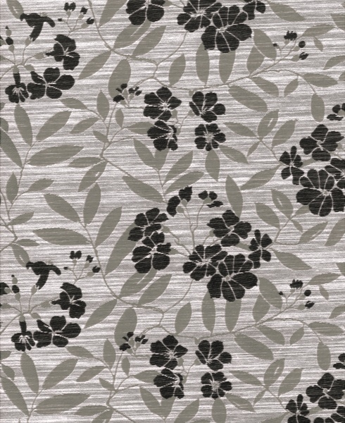 JACQUARD B37 Composition / Content: 65% Polyester - 35% Cot(t)on rep. vert. 7 ¾'' rep hor. 13 ¾''
