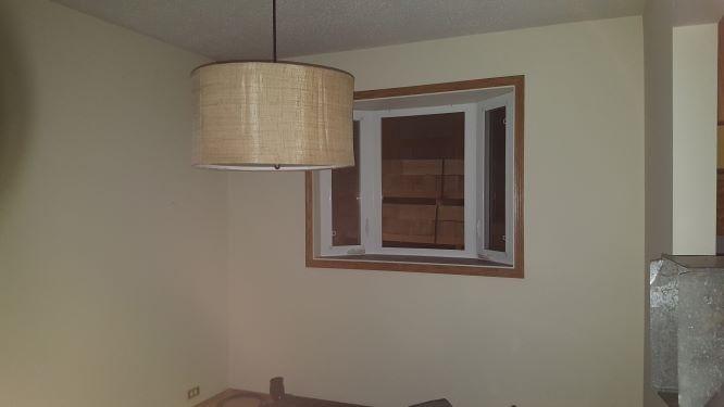https://0901.nccdn.net/4_2/000/000/07d/95b/16-096--dining-room--bow-window.jpg