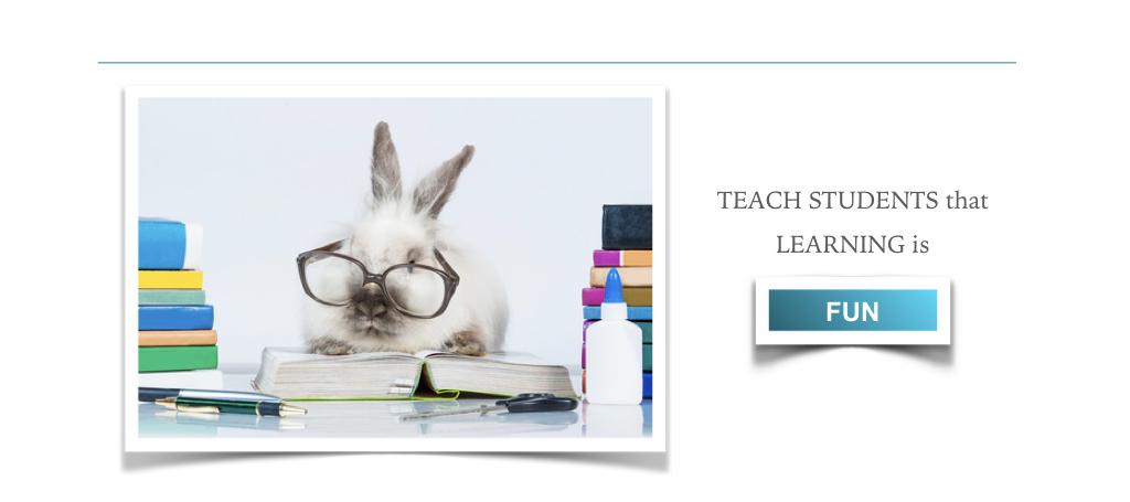 https://0901.nccdn.net/4_2/000/000/07d/95b/20200820-learning-images-large.080.jpeg