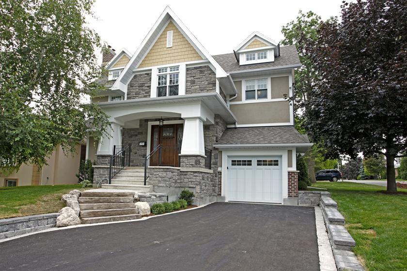 https://0901.nccdn.net/4_2/000/000/07d/95b/3.lians.hayward.residence.FINAL.facade--1--840x560.jpg