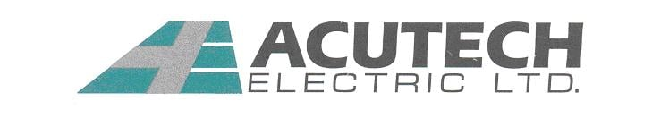 Acutech Electric Limited