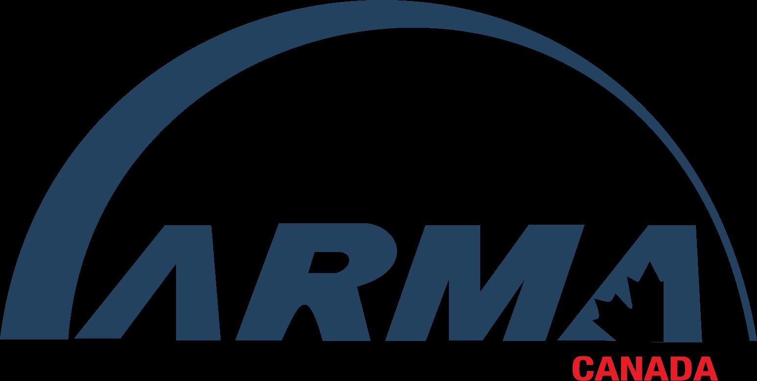 https://0901.nccdn.net/4_2/000/000/07d/95b/ARMA-blue-2x-1548x780.png