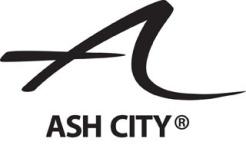 https://0901.nccdn.net/4_2/000/000/07d/95b/Ash-City-246x145.jpg