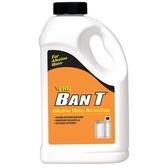 BAN T