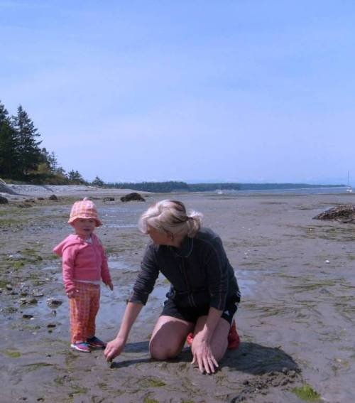 https://0901.nccdn.net/4_2/000/000/07d/95b/Beach-near-Lund-BC-500x567.jpg